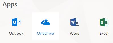 How to send large attachments with Outlook and OneDrive with Office